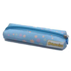 Brownie Pencil Case